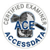 Accessdata Certified Examiner (ACE) Computer Forensics in Sacramento California