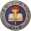 Certified Fraud Examiner (CFE) from the Association of Certified Fraud Examiners (ACFE) Computer Forensics in Sacramento California