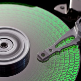 Data Recovery for Apple Mac PC Laptop and Desktop Computers in Sacramento California